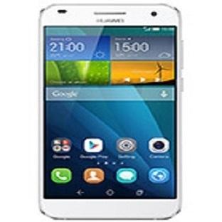 Huawei Ascend G7 Özellikleri Ve Huawei Ascend G7 İ