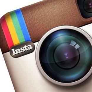 Instagram 300 Milyon Aktif Kullanıcıya Ulaştı