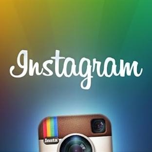 Instagram Aktif Kullanıcı Sayısında Twitterı Geçti