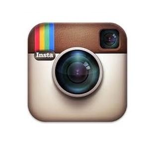Instagram liderliği eline aldı!