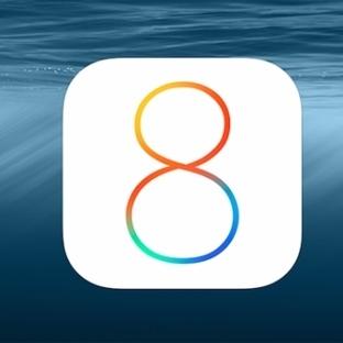 iOS İçin Faydalı İpucları