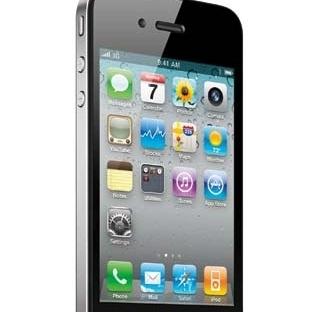 iPhone 4S İçin iOS 8.1 Güncellemesini Yapmalı Mı?