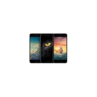 iPhone 6 Duvar Kağıtları