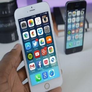 iPhone 6'nın Bilinmeyen Özellikleri