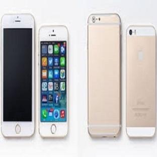 iPhone 6 Ön Kamera Kayıyor Ne Yapabilirim?