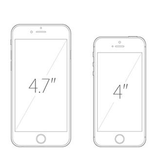 iPhone 6 Serisine Yeni Bir Ekleme Geliyor