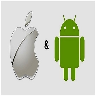 iPhone ve Android' te Klavye Kısayolu Oluşturma