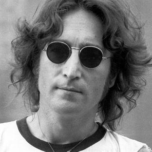 John Lennon ile ilgili hoş olmayan 10 gerçek