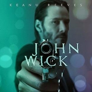 John Wick: Arabama ve Köpeğime Dokunmayacaktın