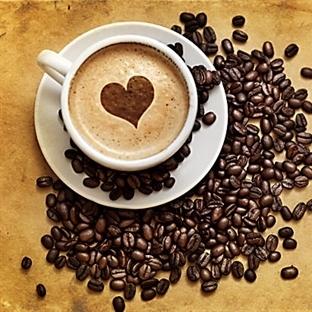 Kahvenin İspatlanmış Yararları