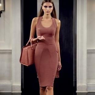 Kalem Elbise,Etek Modelleri Nasıl Kombinlenir?
