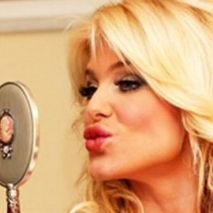 Kalın ve çekici dudaklar için pratik öneriler