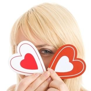 Kalp Sağlığınızı Korumak Elinizde…