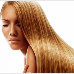 Kefirin saça faydaları