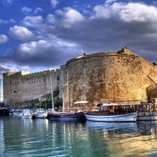Kıbrıs'ta Üniversite Okumak