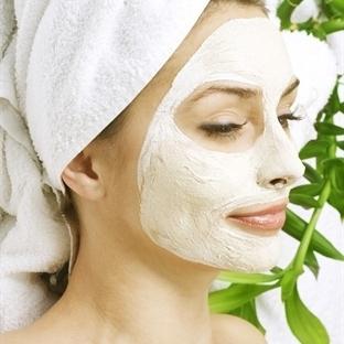 'Kil' kullanarak göz alıcı bir cilde kavuşun!