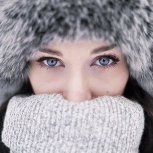 Kış Aylarında Cilt Bakımı Nasıl Olmalıdır?