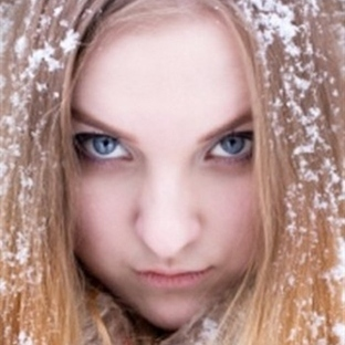Kışın cilt bakımı nasıl olmalıdır, öneriler