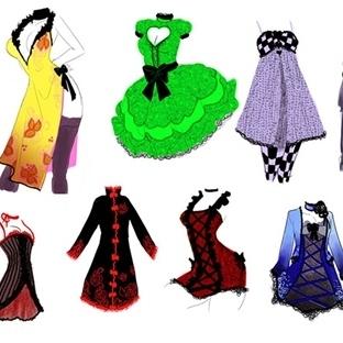 Kıyafet seçimlerinde yapılan en önemli hatalar