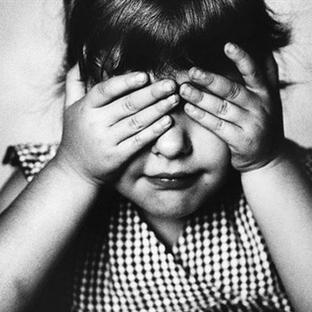 Korkuyla İlgili Anılar Nasıl Oluşuyor ?