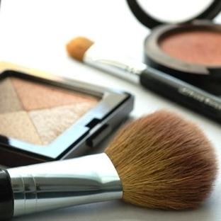 Kozmetikte Karekod Dönemi