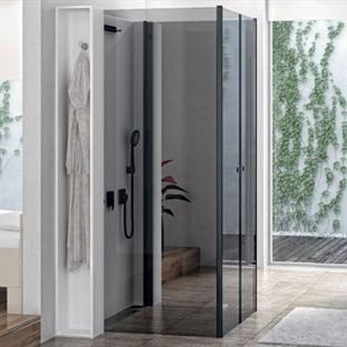 Küçük Banyolar için VitrA'dan  Sihirli Bir Çözüm