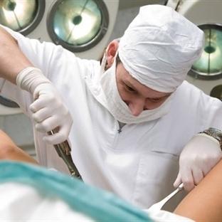 Kürtaj Riskli Midir
