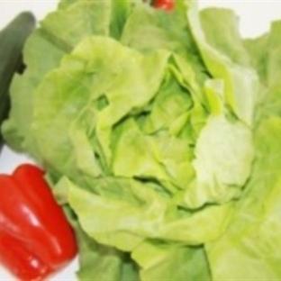 Lezzetli salata yapmanın püf noktaları