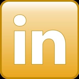 Linkedin Premium Hesap Avantajları Nelerdir?