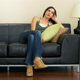 İlişkilerde Bağlanma Korkusu Nasıl Aşılır