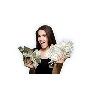 Maaşlı İş mi, İnternetten Para Kazanmak mı? – 1