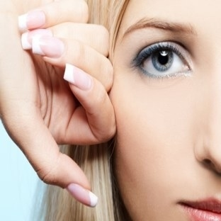 Manikürlü tırnakların bakımı nasıl olmalıdır