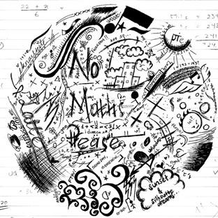 Matematikten Sıfır Çekmek