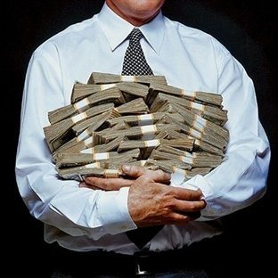 Melek Yatırımcılardan 15.5 Milyon Lira Destek