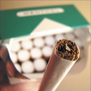 Mentollü Sigara Nikotin Bağımlılığını Arttırabilir