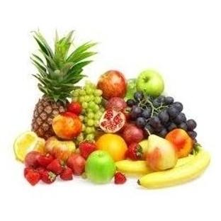 Meyveler Kaç Kalori?