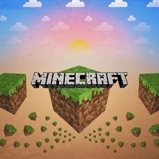 MineCraft'ın Yaratıcısı, 70 milyon $'lık ev aldı