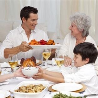 Mutlu aile ortamında iletişim nasıl olmalı?