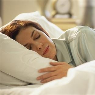 Nasıl Rahat Uyunur? Keyifli Uyku İçin Ne Yapmalı