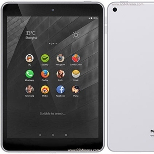 Nokia N1 Satışa Çıkartıldı