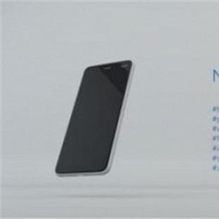 Nokia Sahalara Geri Dönüyor!