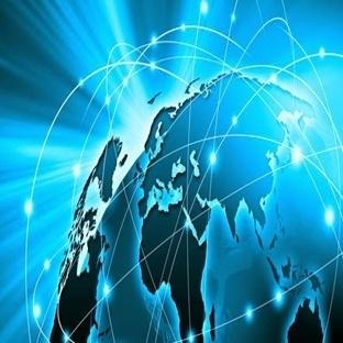 İnternet Hakkında Bilmediğiniz 7 Soru ve Cevabı