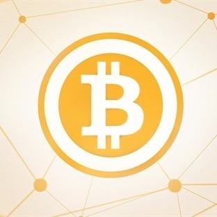 İnternet para birimi Bitcoin
