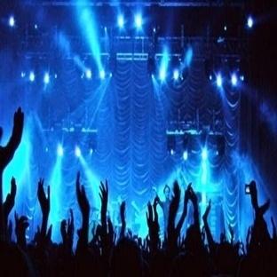 Ocak Ayında Düzenlenecek Konserlerin Listesi