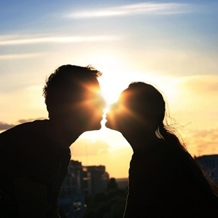 Öpüşmekle ilgili bilmedikleriniz
