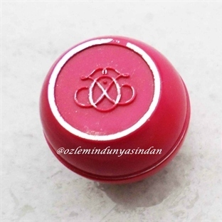 Oriflame ~ Tender Care Protecting Balm