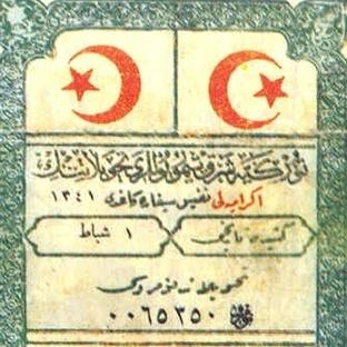 Osmanlı'da Finansal Hayat