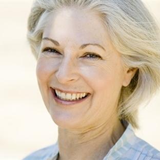 Otuzlu yaşlarda cilt sağlığı için dikkat