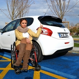 Peugeot Türkiye Otomobil Dışında Ne Satar?