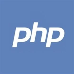 Php ile Fotoğrafları CSS Koduna Çevirme